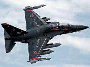 Nga ngừng cấp vũ khí mới cho Syria
