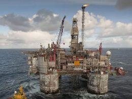 Na Uy chấm dứt cuộc đình công làm tê liệt ngành dầu khí