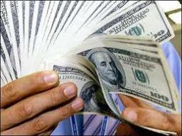 WB: Lượng kiều hối chuyển qua ngân hàng tăng bất chấp khủng hoảng