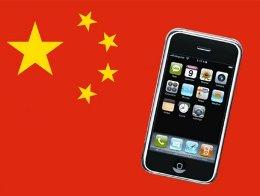 Trung Quốc vượt Mỹ trở thành thị trường smartphone lớn nhất thế giới