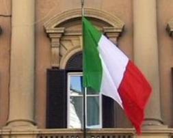 Italia cân nhắc xin cứu trợ tài chính từ eurozone