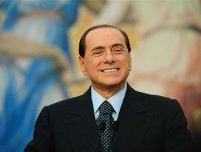 Cựu Thủ tướng Italia Silvio Berlusconi sẽ tái tranh cử