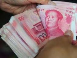 Khoản cho vay mới tháng 6 của Trung Quốc tăng vượt dự báo
