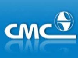 CMG bị đưa vào diện cảnh báo