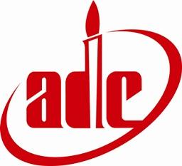 ADC đạt 1,5 tỷ đồng lợi nhuận 6 tháng đầu năm
