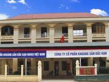 BKC: Thành viên Hội đồng quản trị đã bán 178 nghìn cổ phiếu