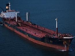 Ấn Độ bảo hiểm cho tàu chở dầu Iran để tránh gián đoạn nguồn cung