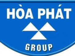 HPG miền Trung đạt doanh thu 491 tỷ đồng 6 tháng đầu năm