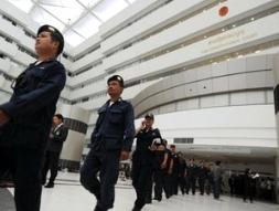 Tòa án Thái Lan: Dự luật sửa hiến pháp là hợp hiến