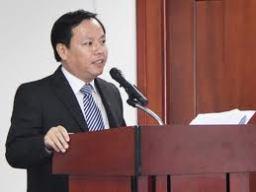 TPHCM hỗ trợ lãi vay cho doanh nghiệp