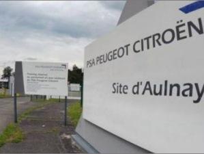Nước Pháp chấn động vì thông báo đóng cửa 1 nhà máy