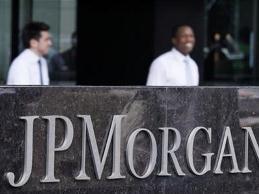 JPMorgan công bố lỗ 4,4 tỷ USD trong quý II từ thương vụ giao dịch phái sinh