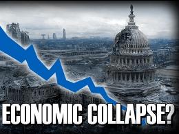 Những vụ sụp đổ kinh tế lớn nhất trong lịch sử