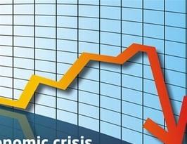 Nước châu Á nào thiệt hại nhất từ kinh tế Trung Quốc suy giảm?