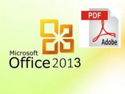 Microsoft Office 2013 sẽ ra mắt ngày 16/7