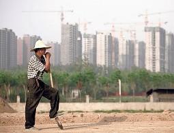 Trung Quốc và Ấn Độ trong cuộc chiến vực dậy nền kinh tế