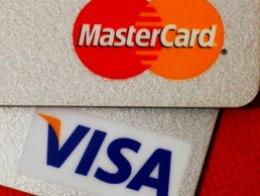 WTO: Trung Quốc phân biệt đối xử với doanh nghiệp thẻ tín dụng Mỹ