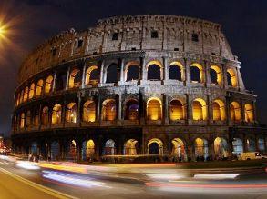 Italia dự kiến bán 20 tỷ euro tài sản quốc gia để trả nợ
