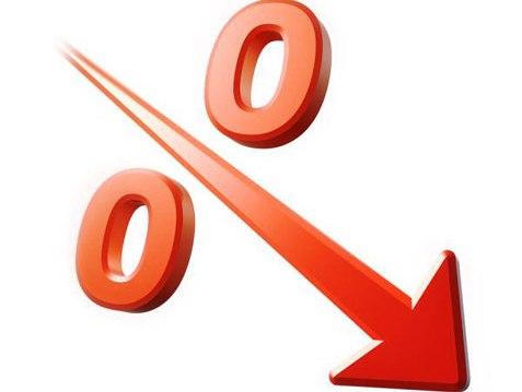 Ông Lê Xuân Nghĩa: Lãi suất sẽ giảm thêm tối đa 1%