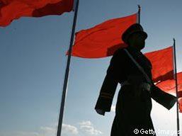 Trung Quốc giảm thuế cho doanh nghiệp nước ngoài