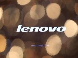 Lenovo sắp vượt HP thành hãng sản xuất PC lớn nhất thế giới