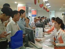 S-Fone chấm dứt hợp đồng lao động với tất cả nhân viên