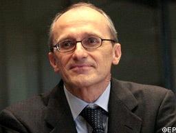 Các ngân hàng châu Âu đối với với quy định khắt khe hơn về vốn