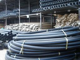 Nawaplastic Industries chưa tăng sở hữu tại BMP và NTP