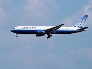 Boeing bị phạt do không đáp ứng tiêu chuẩn an toàn