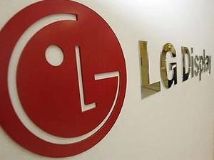 LG Display bị buộc tội trộm công nghệ màn hình TV