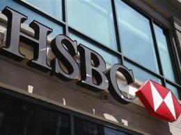 HSBC bị Thượng viện Mỹ kết luận tiếp tay cho rửa tiền