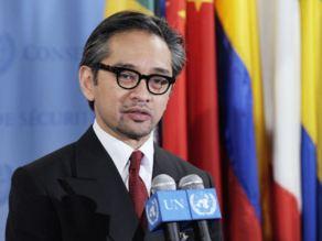 Indonesia tìm kiếm lập trường chung về Biển Đông