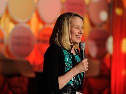 Yahoo bổ nhiệm cựu nhân viên Google làm CEO