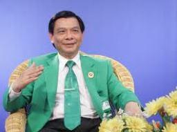 Chủ tịch tập đoàn Mai Linh đăng ký mua 9,8 triệu cổ phiếu MLG