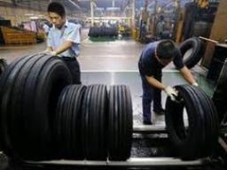 DRC phê duyệt 579 tỷ đồng dự toán di dời xí nghiệp săm lốp ô tô
