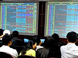 PHS lấy ý kiến cổ đông về tăng vốn điều lệ lên 355 tỷ đồng