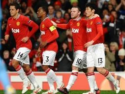 Manchester United giá 2,23 tỷ USD, đắt nhất làng thể thao