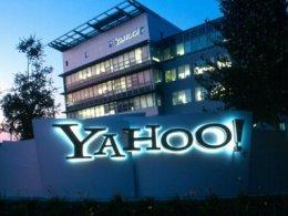 Lợi nhuận quý II của Yahoo vẫn thấp