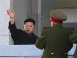 Triều Tiên ra tuyên bố