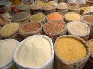 Indonesia đặt mục tiêu tăng trưởng lương thực 6%/năm