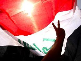 Mỹ lãng phí hàng tỷ USD tái thiết Iraq