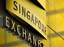 Singapore thắt chặt quy định niêm yết