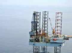 Italy tìm cách thu hút 18 tỷ USD đầu tư dầu khí