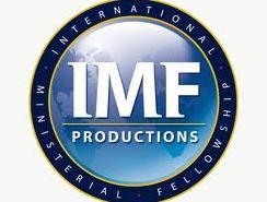 IMF công bố công cụ giám sát rủi ro tài chính mới
