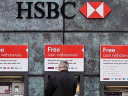 Vì sao HSBC muốn thoái toàn bộ vốn tại Bảo Việt?