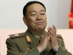 Triều Tiên xác nhận có tân Tổng Tham mưu trưởng