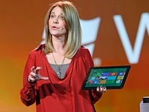 Windows 8 sẽ ra mắt vào ngày 26/10 tới