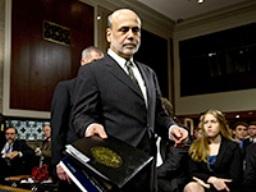 Chủ tịch Fed: Mỹ sẽ không suy thoái trở lại