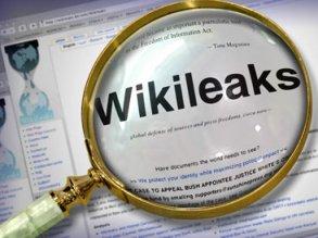 Wikileaks sắp hết tiền do bị cô lập tài chính