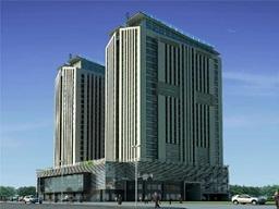 KST lỗ 1,78 tỷ đồng 6 tháng đầu năm 2012